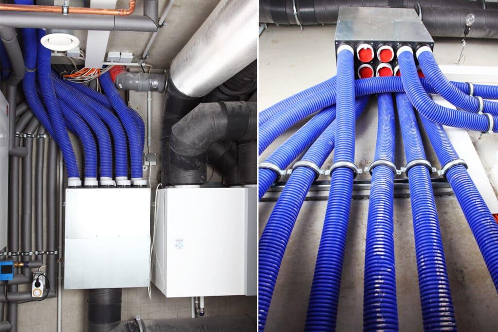 Ventilatie Badkamer Raam : Ventilatiesystemen advies: prijzen & info over ventilatie