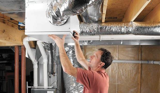 ventilatiesysteem-plaatsen