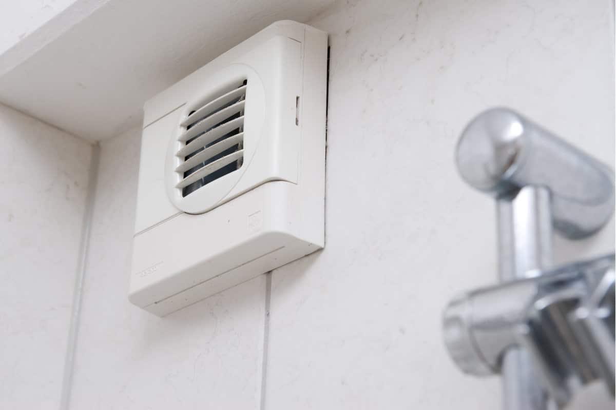 Ventilatie Badkamer Epb : Decentrale ventilatie: voordelen mogelijkheden & prijzen