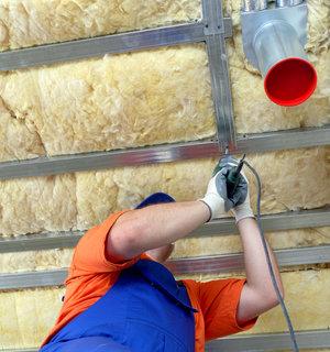 prijs inregelen ventilatiesysteem