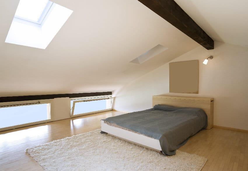 schimmel in de slaapkamer oorzaken amp het belang van