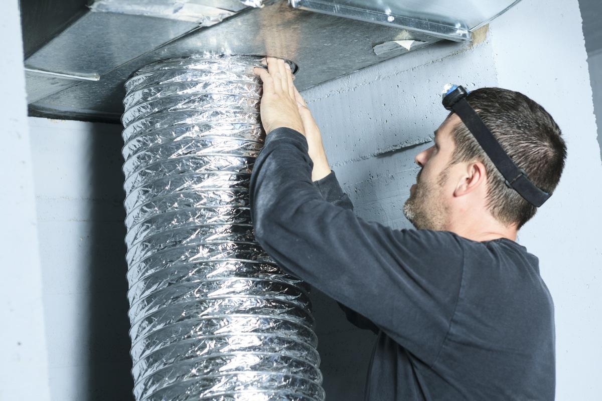 subsidie ventilatie
