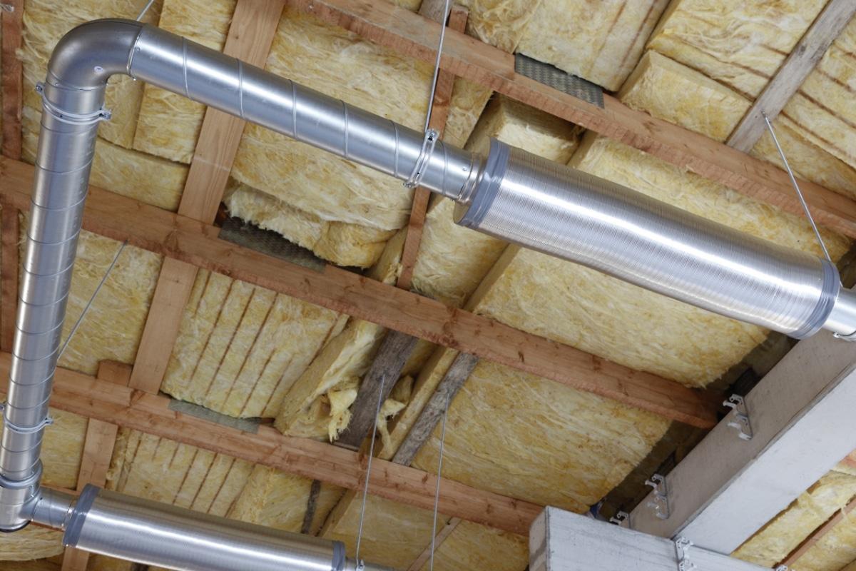 ventilatienormen bij renovaties